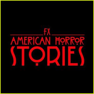 'American Horror Stories' Gets First Trailer, One Week Ahead of Hulu Premiere - Watch Now!