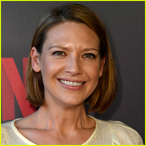 Anna Torv to Star in 'Last of Us' for HBO in 'Key Role'