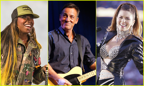 Music Superstars Who Have Never Had a No. 1 Billboard Hot 100 Hit