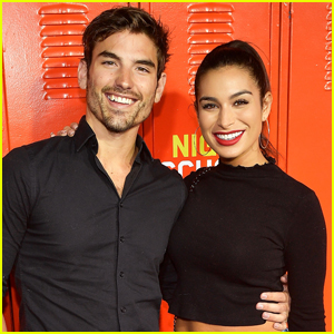 'Bachelor' Couple Ashley Iaconetti & Jared Haibon Are Expecting Their First Child!