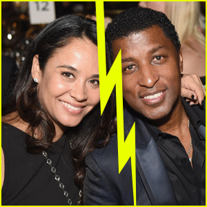 Babyface & Wife Nicole Announce Split After Seven Years of Marriage