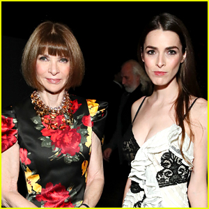 Anna Wintour's Daughter Bee Shaffer Is Pregnant With Her First Child!
