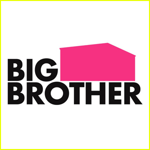 Who Went Home on 'Big Brother'? Second Eviction Spoilers Revealed for July 22 Episode