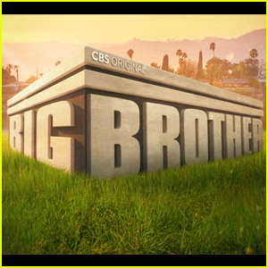 'Big Brother' 2021 Contestants - 16 Cast Members Revealed!