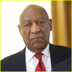 Bill Cosby Is Looking Into a Potential Lawsuit After Prison Release