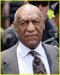 Bill Cosby's Stand-Up Tour Is Facing Some Big Pushback Already