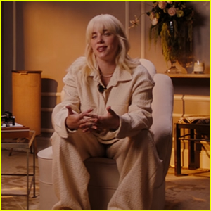Billie Eilish Fans Think 'Happier Than Ever' Is About Her Ex