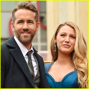Blake Lively & Ryan Reynolds Credit This Restaurant for Helping Them Get Together!