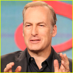 Bob Odenkirk Rushed to Hospital After Collapsing on 'Better Call Saul' Set