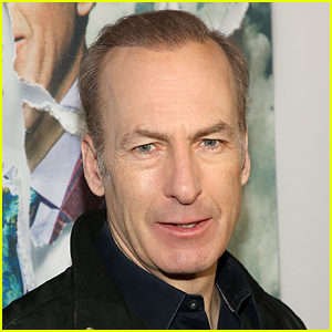Bob Odenkirk Speaks Out After Being Hospitalized, Reveals What Happened to Him