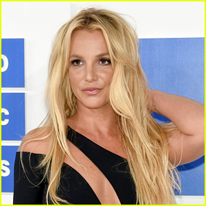 Britney Spears' New Lawyer Gives Update After Court Hearing on Monday