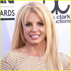 Britney Spears' Conservator Claims Jamie Spears Used Britney's Money To Defend Himself in Court