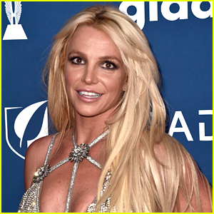 Britney Spears' Choice For Her New Conservator Has Been Revealed