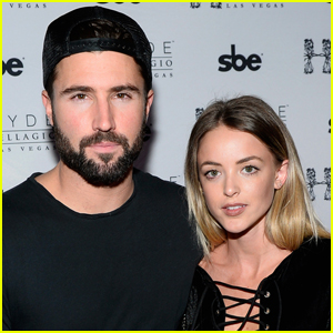 Brody Jenner Explains Why He Was Hurt By Ex Kaitlynn Carter