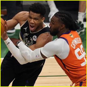 Who Won NBA Finals 2021? Phoenix Suns & Milwaukee Bucks Face Off in Game 6!