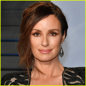 Catt Sadler is Sick with COVID-19 Despite Being Fully Vaccinated