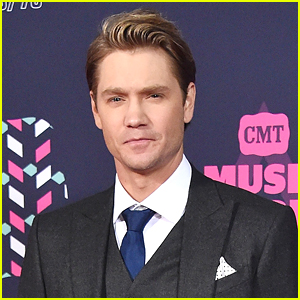 Chad Michael Murray Never Had A Fan Say A Bad Thing About This Character That He Played