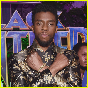 Marvel's 'What If...?' Trailer Features Chadwick Boseman's Final Performance as T'Challa