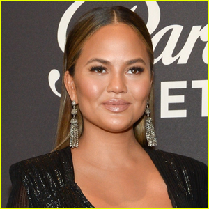 Chrissy Teigen Opens Up About Her Mental Health While in 'Cancel Club'