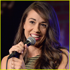 Colleen Ballinger Reveals the Sex of Her Twins!