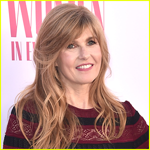 Connie Britton Weighs In On A Possible 'Friday Night Lights' Reboot
