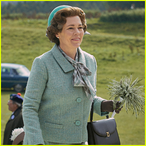 'The Crown' Producer Shares New Reason Series Will End With Season 6