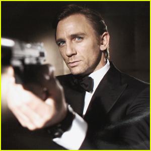 Daniel Craig Reveals That a Part of 'Casino Royale' Convinced Him to Play James Bond a Final Time