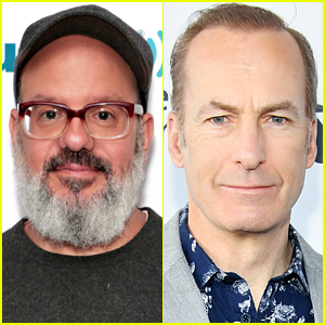Bob Odenkirk's Comedy Partner David Cross Promises to Share Information When He Can After His Hospitalization