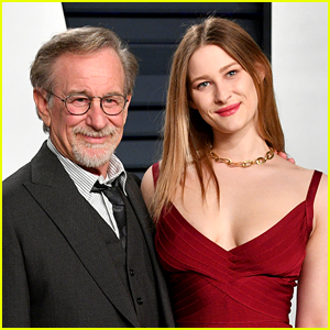 Destry Spielberg Responds to Nepotism Claims After Her New Directorial Project Was Announced