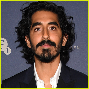 Dev Patel Explains Why He Didn't Feel 'Worthy' of an Oscar Nomination for 'Lion'