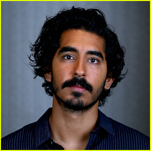 Dev Patel Seemingly Calls 'Last Airbender' One of the Worst Movies He's Ever Done, Admits He Was 'Miscast'