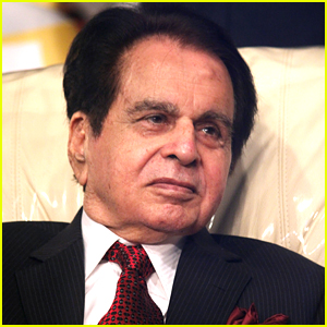 Indian Actor Dilip Kumar Dies at Age 98