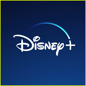 Disney+ Is Adding So Many Movies & TV Shows in August 2021 - Full List!