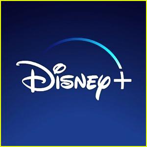 Every Disney+ Show Renewed in 2021 (So Far!)