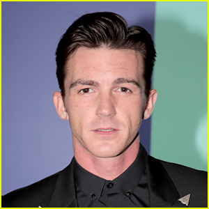 Read the Full Statement from Drake Bell's Victim in Child Endangerment Case
