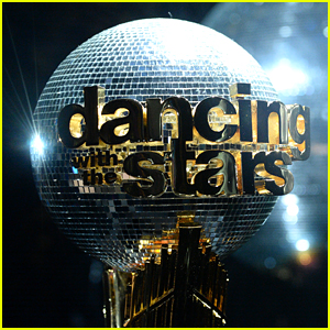 See the Four Celebs Rumored to Be Joining 'DWTS' This Season!