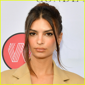Emily Ratajkowski Hits Back at Mommy Shamers, Compares Her Experience to Britney Spears: 'Shame on You All'