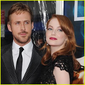 'Crazy, Stupid, Love' Writer Dan Fogelman Shares the Secret to Ryan Gosling & Emma Stone's On-Screen Chemistry