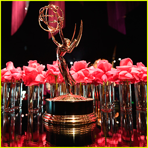 The 2021 Emmys Governor's Ball Has Been Canceled Again