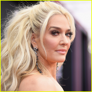 Erika Jayne Slams Claims She's Using Divorce to 'Hide Assets' Amid Ongoing Legal Issues