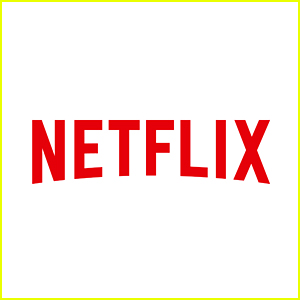 If You Have a Netflix Subscription, You're Going to Want to See This!