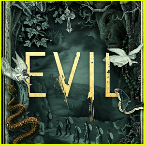 Paramount+ Renews 'Evil' for a Third Season, Weeks After Launch of Season 2