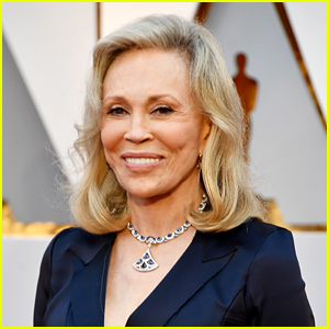 Faye Dunaway Takes Over Vanessa Redgrave's Role in 'The Man Who Drew God' Movie