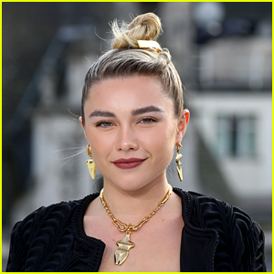 Florence Pugh's Upcoming Projects Revealed, Including Next Marvel Appearance as Yelena Belova