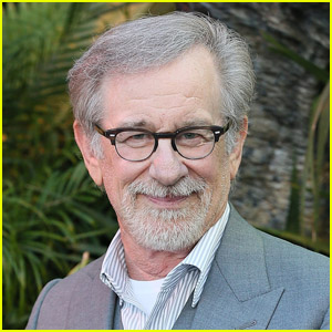 Steven Spielberg Adds Four More Actors to Semi-Autobiographical Movie 'The Fabelmans'