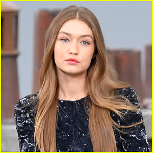 Gigi Hadid Writes Open Letter to the Press About Her Daughter Khai