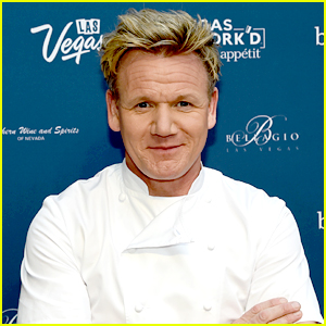 Gordon Ramsay Under Fire After Trying to 'Elevate' a Popular Puerto Rican Food