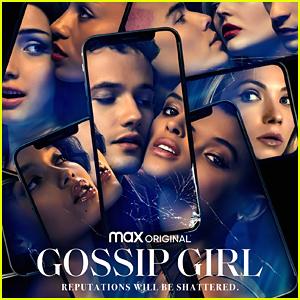HBO Max Reveals 'Gossip Girl' Revival Ratings Following Premiere Last Week