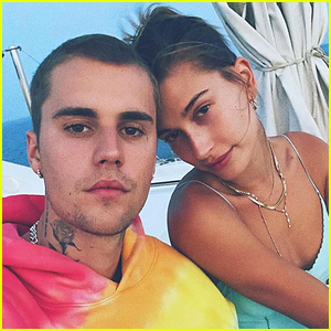 Hailey Bieber Responds to That Video Of Justin Bieber 'Yelling' At Her, Shuts Down Speculation