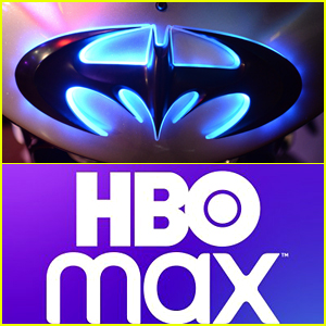 Four Actresses Expected to Screen Test for HBO Max's Batgirl Role!